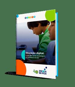 Mockup_Educação digital