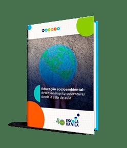 Mockup_Educação socioambiental