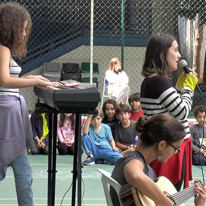 escola-da-vila-fundamental-musica-1-1-720x720