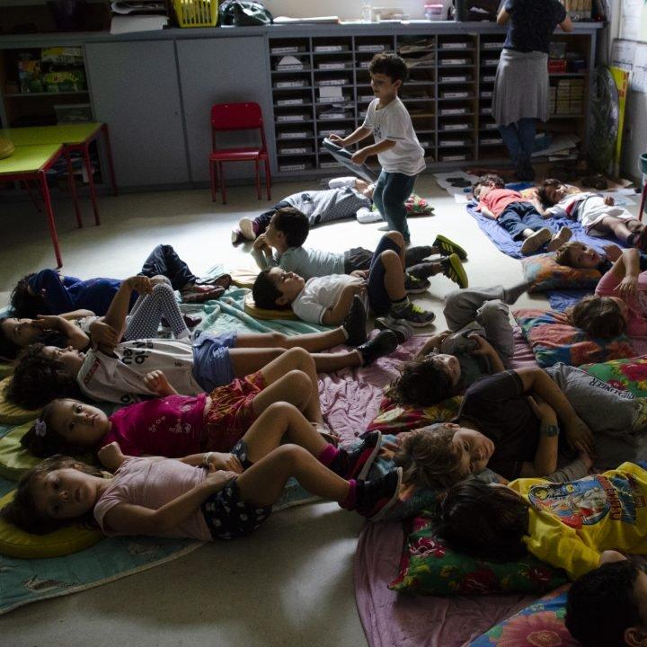 escola-da-vila-projeto-pedagogico-1-1-720x720